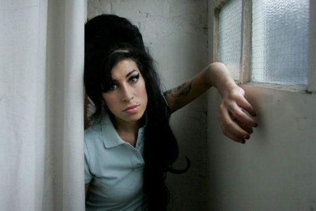 'Diva mutsuzluğu intihara götürebilir!'