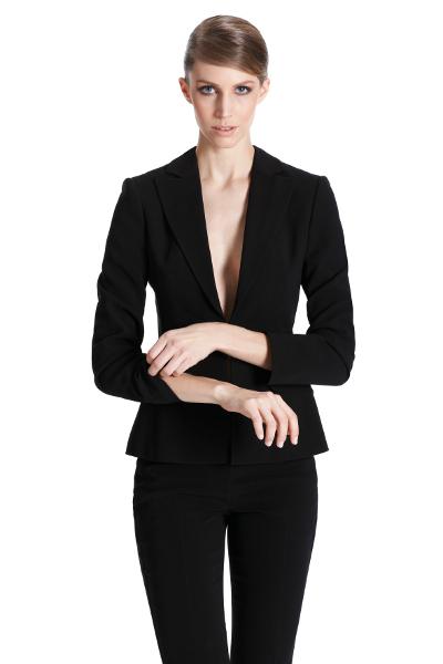 <p>Network 2012 İlkbahar Yaz kadın koleksiyonu</p>