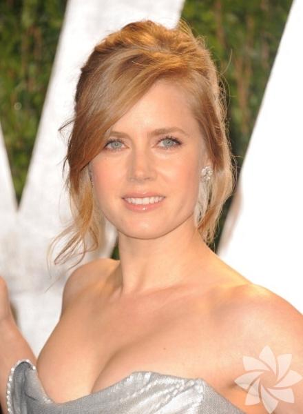 Amy Adams - Oscar Ödülleri