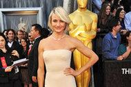 84. Oscar Ödül Töreni'nde hangi ünlü nereden giyindi