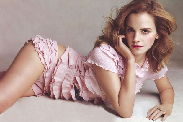 Emma Watson, Sofia Coppola filminde oynayacak!