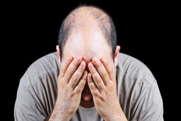 Saç dökülmesi derdinden kurtulun!