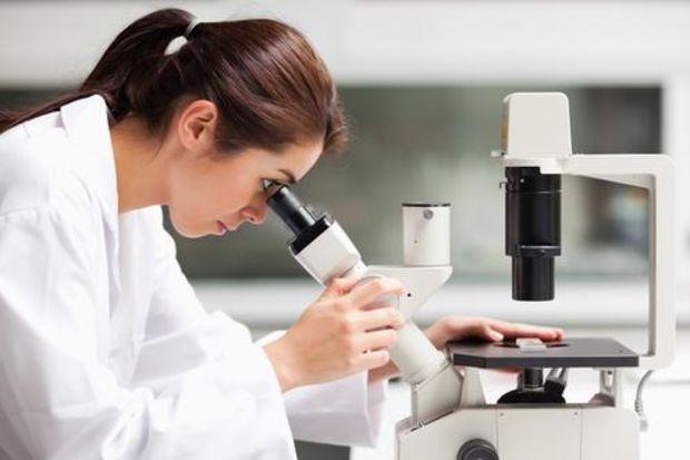 Hastalık riskinizi basit bir tükürük testiyle öğrenin