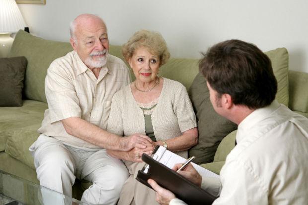 Evli kalp hastaları bekârlardan şanslı