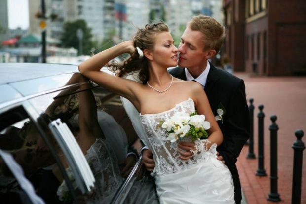 Dikkat! Mutlu evliliğin sırrı bulundu!