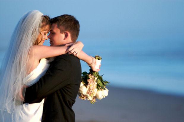 İlk geceyi evlenmeden konuşun