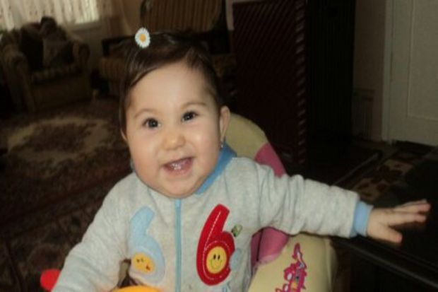 Elif Çisem