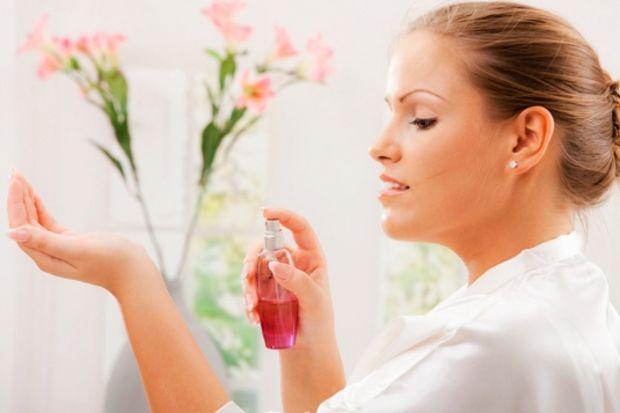 Baharda kullanabileceğiniz 10 parfüm!