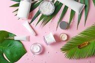 Sağlıklı bir cilde kavuşmanın 24 yolu
