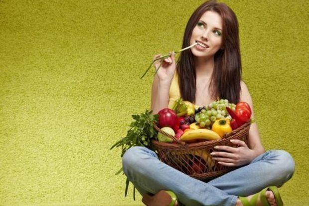 Sebze ve meyvelerin vitamin değerini artıran 10 öneri