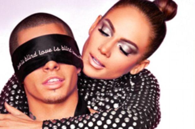 Latin yıldız Jennifer Lopez'in yeni klibi çok konuşulacak!