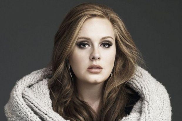 İşte Adele'i yaratan adam!
