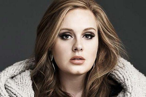 Dünyanın en zengin 5 genç şarkıcısı açıklandı!