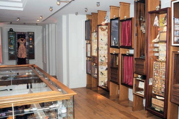 Masumiyet Müzesi 28 Nisan'da
