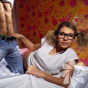 Bu kez kadınlar için seks konuştular!