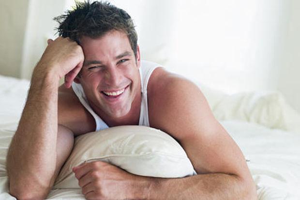 Yalnız yaşayan erkekler bu habere dikkat!