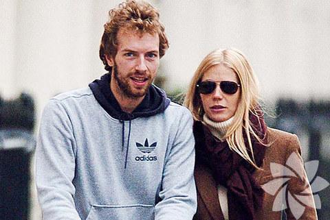 """Chris Martin : """"Gwyneth'le olan ilişkim ilk ciddi ilişkimdi ve evlilikle sonuçlandı.  Onunla evli olmak lotodan büyük ikramiye kazanmakla eşdeğer."""" Gwyneth Paltrow : """"Bence aşka bir kez düşersiniz ve çıkamazsınız. Önemli olan onu en güzel  şekilde koruyarak devam ettirebilmek. Her zaman zor evrelarden  geçeblirsiniz bu gibi durumlarda bazı şeyleri tekrar keşfederek işleri  yoluna koyabilirsiniz. Biz 8 yıl evli ksldık ve içine düştüğümüz aşkı  yaşadık."""""""