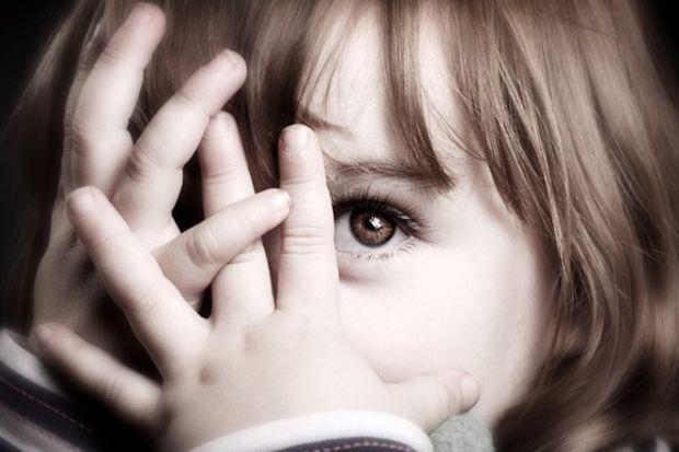 Dikkat: Türkiye'de her 5 çocuktan biri bu rahatsızlığı yaşıyor!