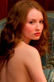 İzlenmesi gereken 20 erotik film önerisi