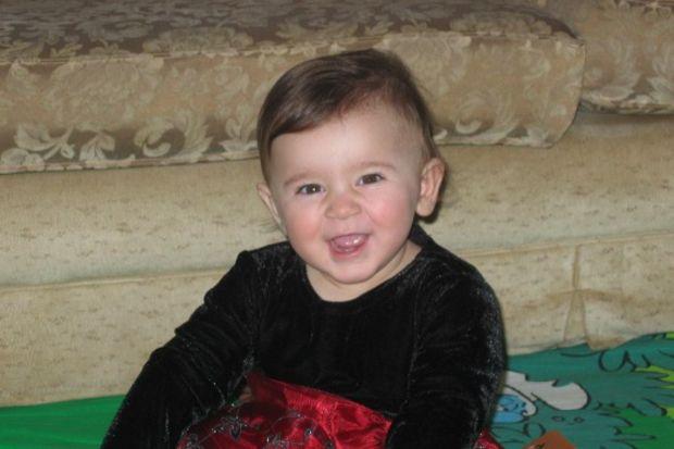 Elif Daylan