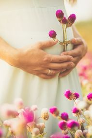 Bebek, anne karnında kaç hafta kalmalı?