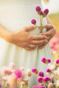 Bebek anne karnında kaç hafta kalmalı?