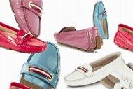 Anneler Günü hediyesi için birbirinden güzel KangaROOS ayakkabıları