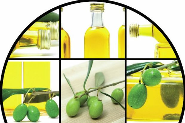 Kuruyan cildinizi zeytinyağıyla besleyin kuruyan cildinizi zeytinyağıyla besleyin
