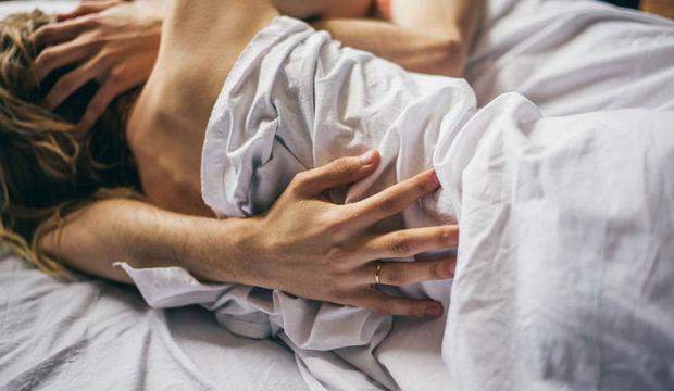 Cinsel gücü arttıran epimedyum nasıl kullanılır?