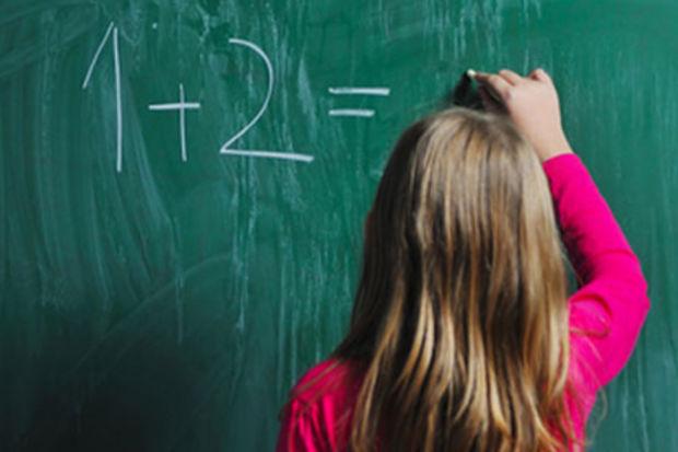 Eyvah! Çocuğunuza okul seçme zamanı geldi…