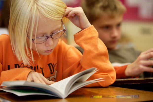 Anaokulu seçimi nasıl yapılmalıdır?