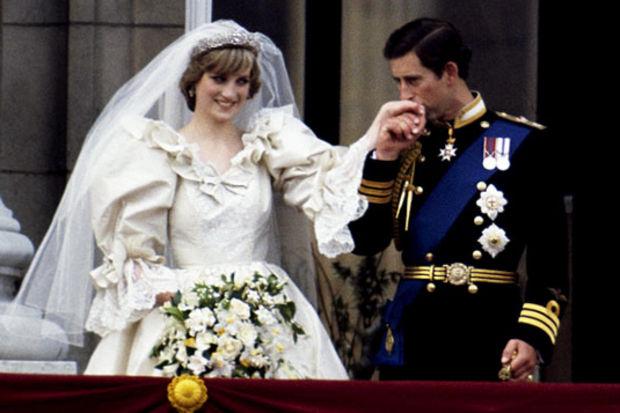 Milyonların unutamadığı düğünler