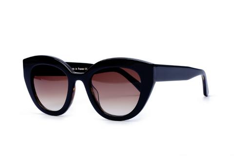Thierry Lasry güneş gözlükleri