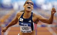 'Bakire kalmak olimpiyattan zor'