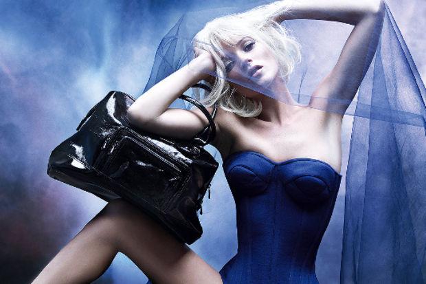 Ünlü moda ikonları ve tasarladıkları ikonik çantalar