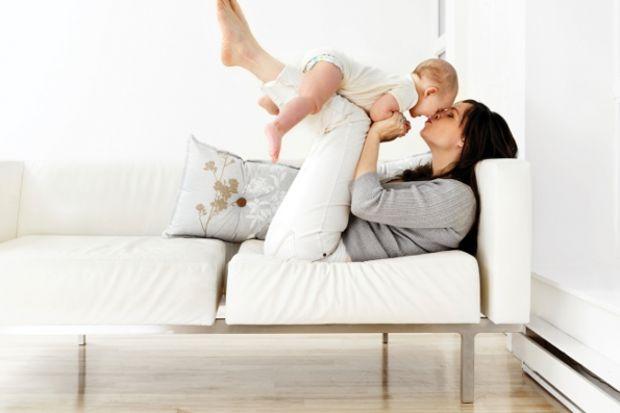 Tek embriyo transferi ile tüp bebekte başarı
