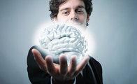 Beynin 3 boyutlu haritasıyla 100 milyar hücre görüntülendi