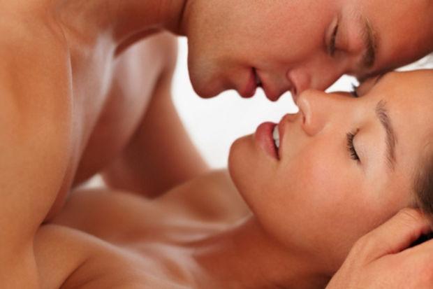 Kusursuz seks için 8 öneri!