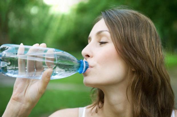 9 adımda su tüketiminizi artırın!