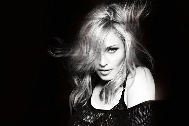 Yaman Okur: Madonna'nın İstanbul konseri sürprizlerle dolu!