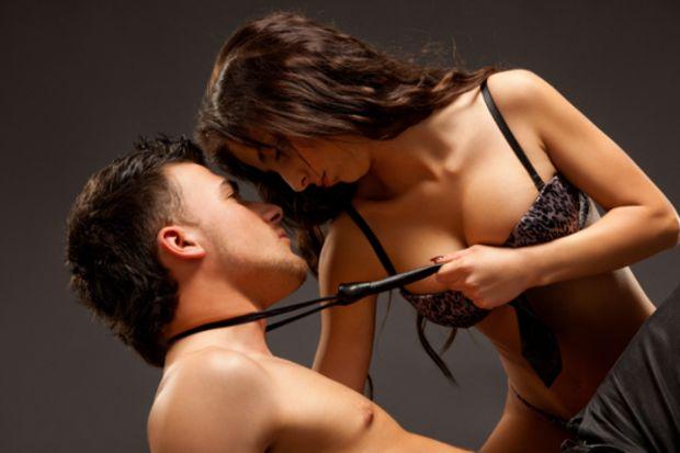 7 çılgın seks önerisi!