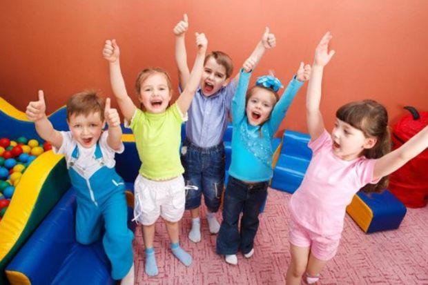Okul öncesi eğitim 37. ayda başlıyor!