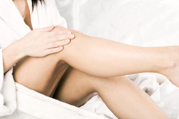 Varis ve kılcal  damar tedavileri