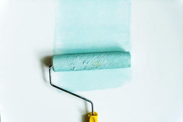 Oda boyamanın 6 basit yolu!