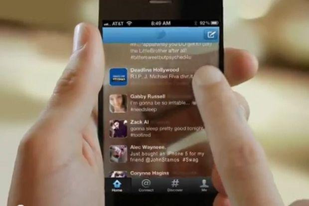 İşte yeni iPhone 5 konsepti!