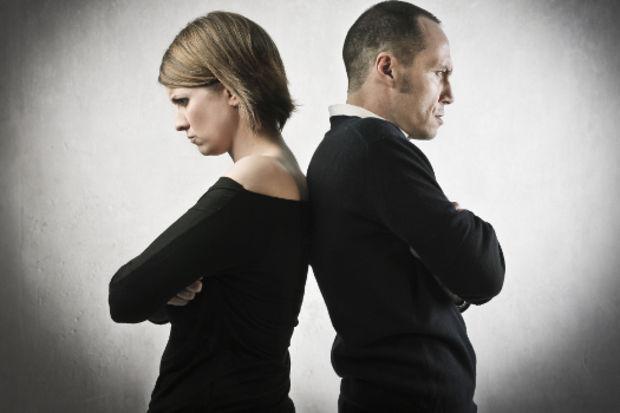 İzmir'de boşanma oranı neden daha yüksek?
