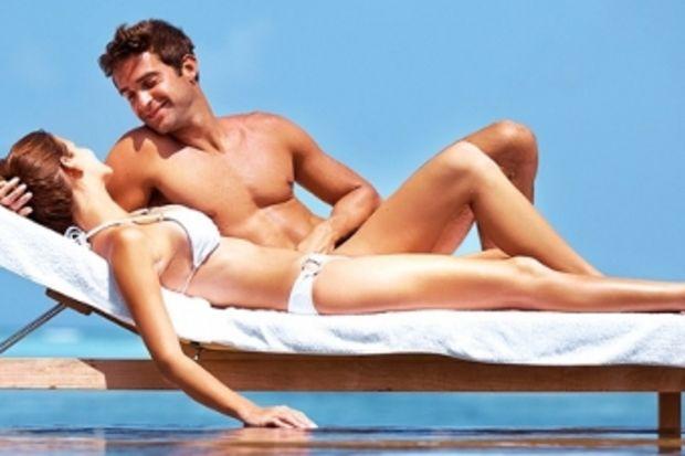 Kadınların %40'ı tek gecelik ilişki yaşıyor!