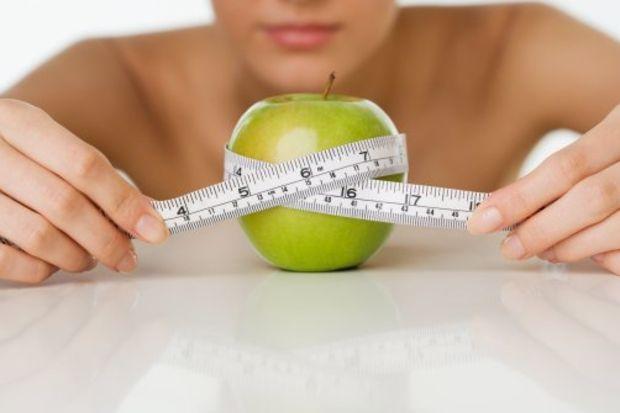 Tercüme diyetlerle değil Anadolu lezzetleriyle sağlıklı zayıflayın