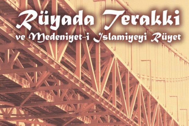 2400'lerin İstanbul'u 1913'te yazıldı!