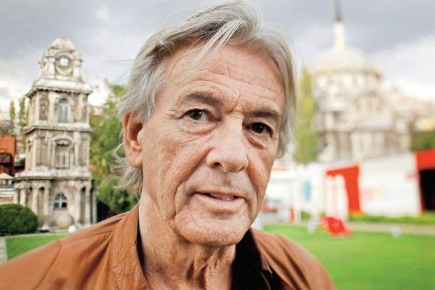 Çılgın yönetmen Verhoeven'in 'İsa' filmi kiliseyi çıldırtacak